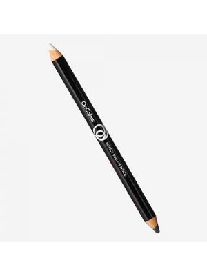 oncolour perfect duo eye pencil 36087
